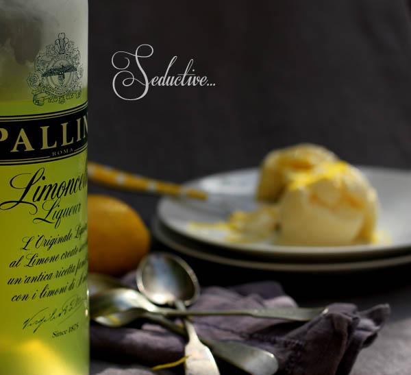 ricotta and limoncello ice cream recipe